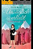 Unsäglich verliebt: Alaska wider Willen (German Edition)