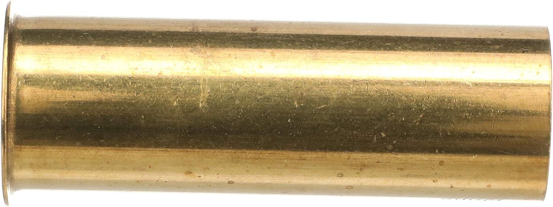 id:81c 2f 66 1fb New Lon0167 Longueur de En vedette tuyau de efficacit/é fiable tuyau de tube de silicone souple de 4mm x de 6mm r/ésistant /à hautes temp/ératures