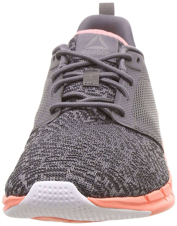 fab867242b5 Reebok Chaussures femme Print Run 3.0  Amazon.co.uk  Sports   Outdoors