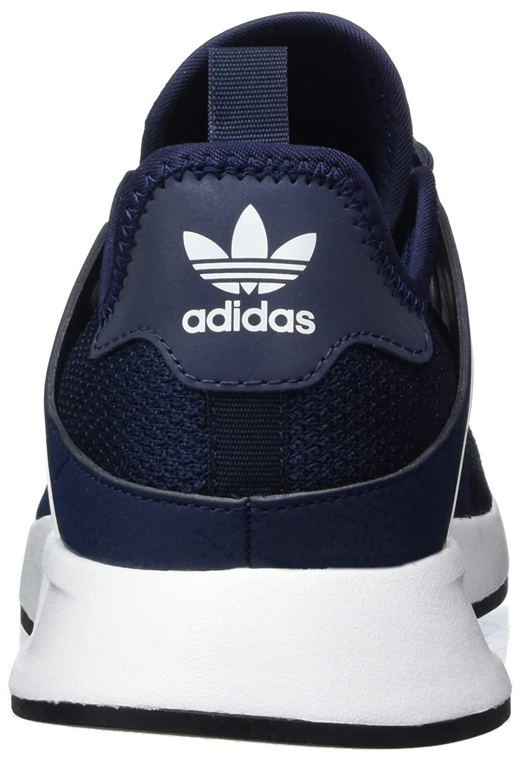 Gentleman/Lady adidas Men's X_PLR Fitness Shoes elegant elegant elegant Highly praised and appreciated by the consumer audience business 32692c