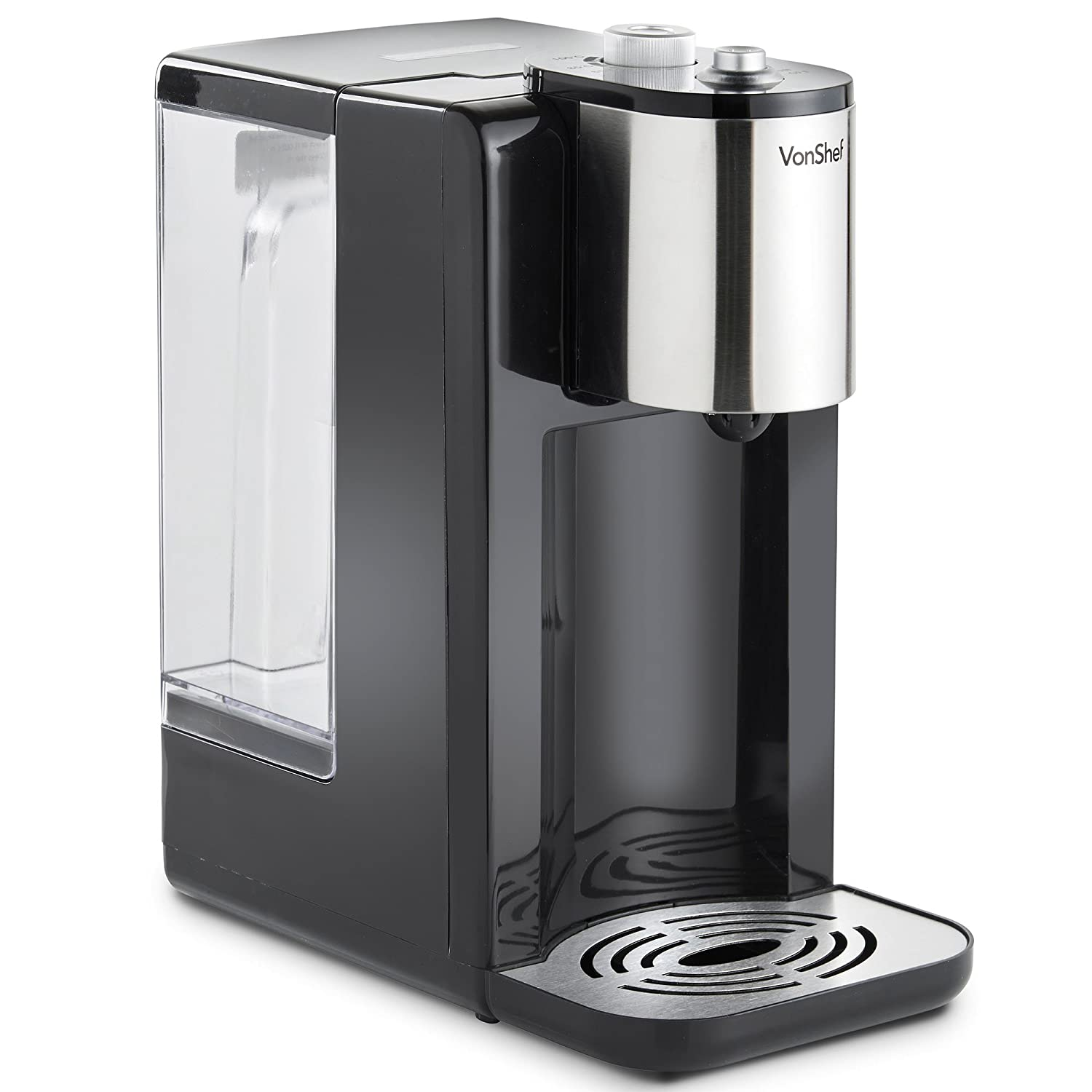 Image result for hot water dispenser