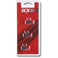 Scalextric- Accesorio, no Color (Scale Competition XTREE 3)