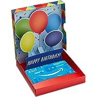 cp339339.com.de Geschenkkarte in Geschenkbox (Geburtstagsüberraschung) - mit kostenloser Lieferung per Post