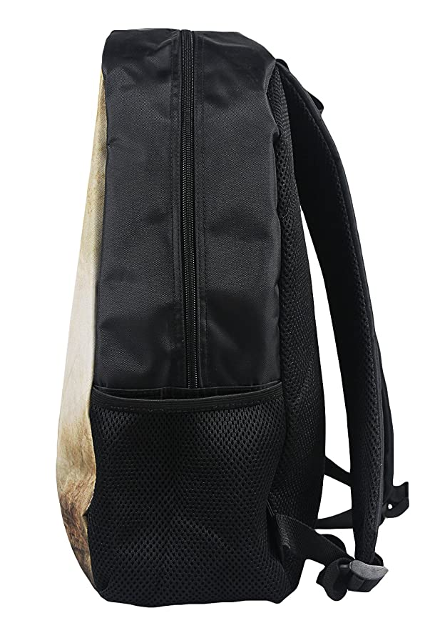 Amazon.com | Yonger Animal Horse School Backpack Rucksack, Schoolbag Satchel bolsas mochilas Teens | Kids Backpacks