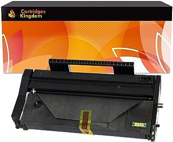 Cartucho de tóner láser Compatible para Ricoh Aficio SP100 ...