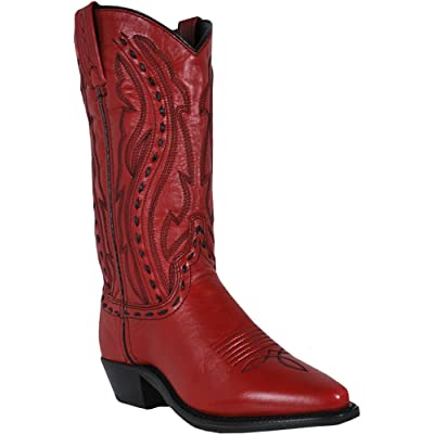 Abilene Women's Whipstitched Cowgirl Boot | Boots