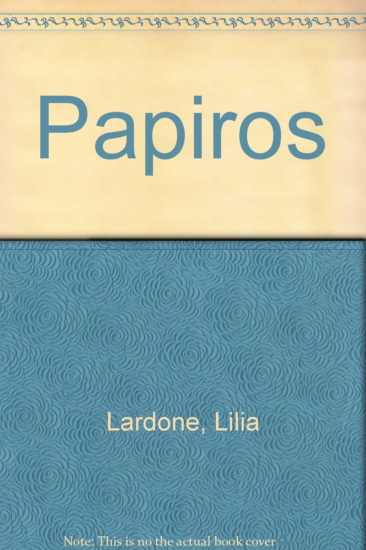 Papiros (Spanish Edition) PDF