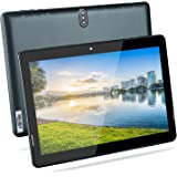 2020 New Android Tablet 10 Inch, Android 9.0 Pie, GMS Certified, 2GB RAM 32GB Storage, Quad-Core Processor, IPS HD…