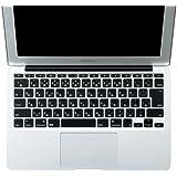 エレコム キーボードカバー Apple MacBook Air 11.6W対応 PKB-MACB4