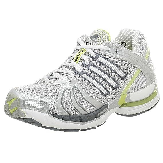 Observación tuberculosis Suburbio  Buy adidas Men's Adistar Control 4 Running Shoe, Lt Granit/Grey, 12.5 M at  Amazon.in