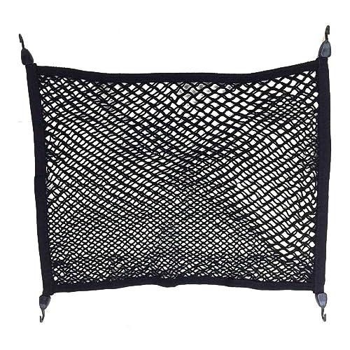 filet de rangement. Black Bedroom Furniture Sets. Home Design Ideas