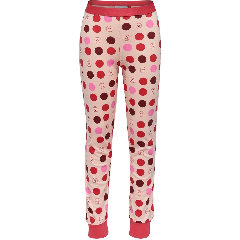 104 Pijama LEGO Girl Nevada 726