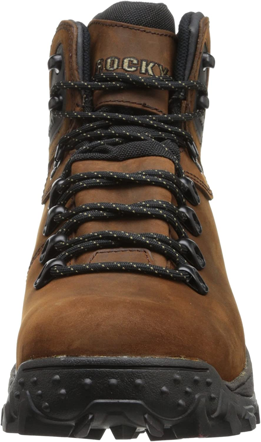Rocky Men s Fq0005212 Hiking Boot