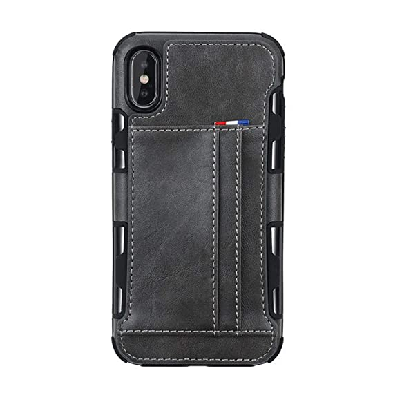 iphone 8 bag case