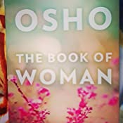 Osho The Book Of Woman
