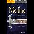 Merlino. Il destino di un giovane mago (Seriali)