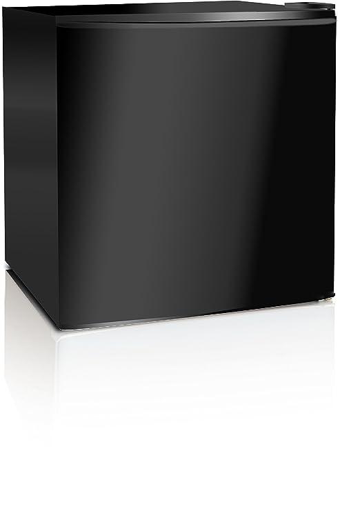 The 8 best deep freezer under 100