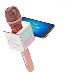 Online dating commercial karaoke creation