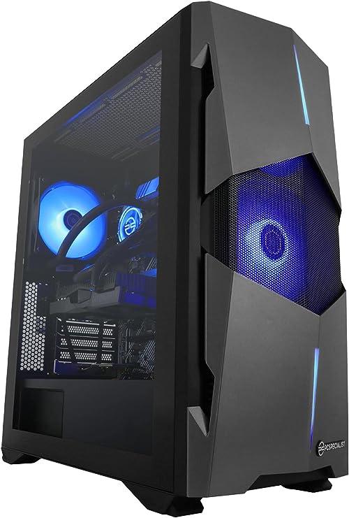 PCZ Prism-X Elite PC unter 1500 Euro