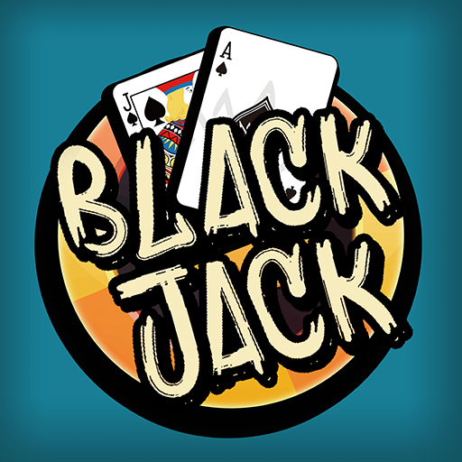 покер 21 онлайн