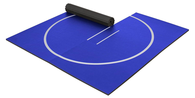 fitness by slide flexfit mats ez mat flex elite