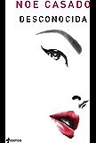 Desconocida (Volumen independiente)