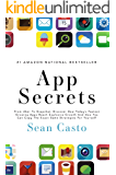 APP SECRETS: How To Create A Million Dollar App
