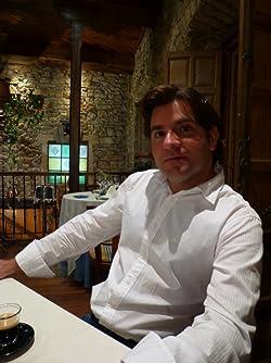HC Oscar Farkoa