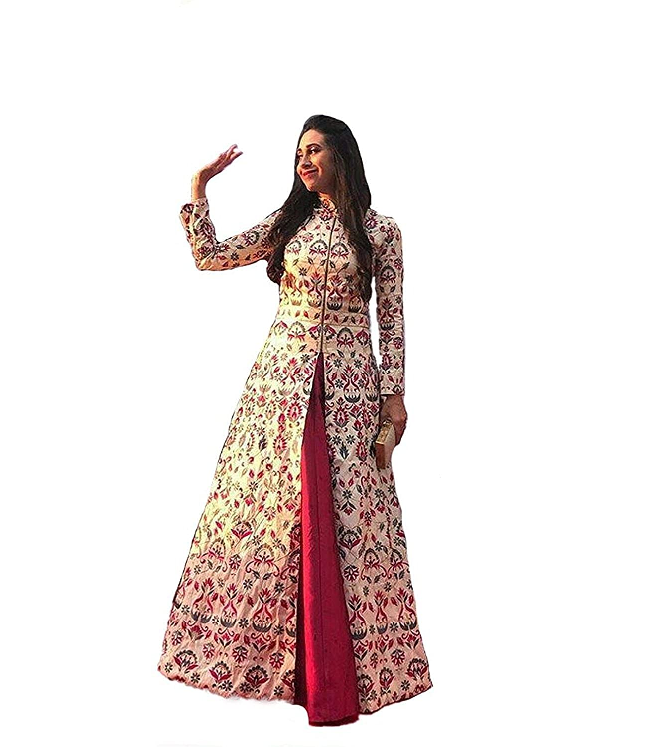 What Is The New Trend In Ethnic Clothing Now