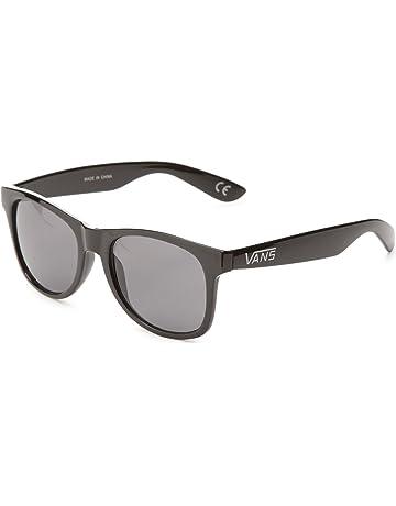 0d85b25f194 Vans Men s Sunglasses