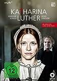 Katharina Luther