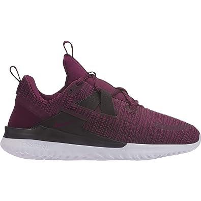 11513b14014 Nike Women s Renew Arena Running Shoes