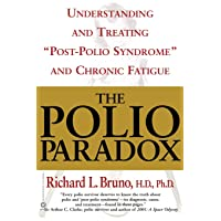 Polio Paradox, The