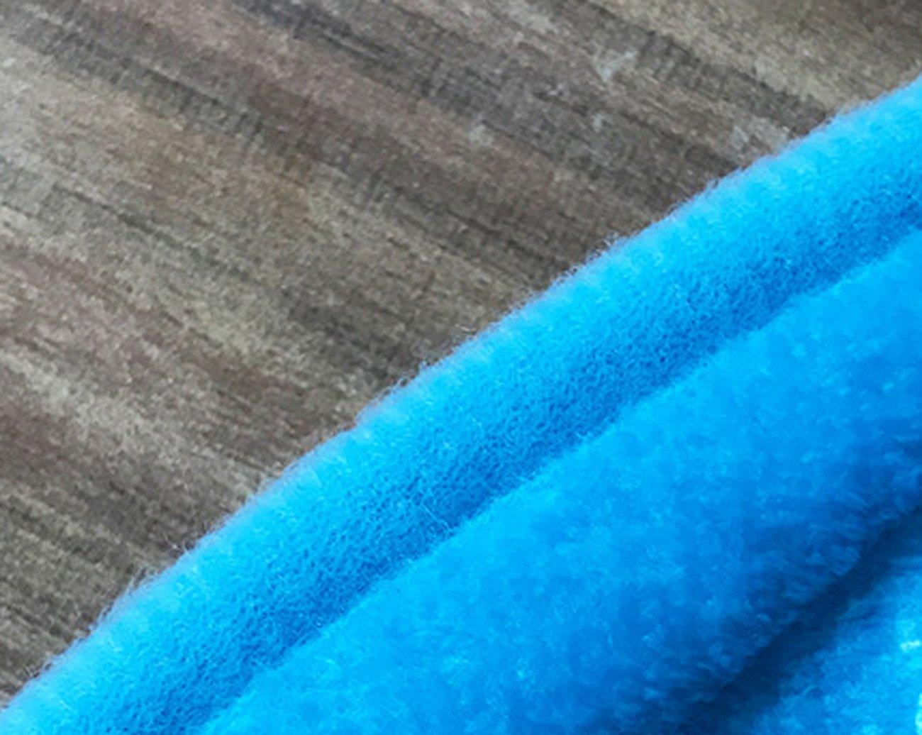 Yjmgrowing Waschraum-Zubehör 3 Stück Badematte Set, Set, Set, Badezimmer Rutschfeste Elegante Pedestal Rug + Deckel Toilet Cover + Badematte Familiennutzung (Pattern   B) B07H8HX6JB Duschmatten 902695