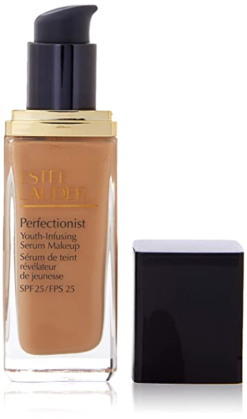 Amazon Com Estee Lauder Perfectionist Youth Infusing Makeup Spf 25