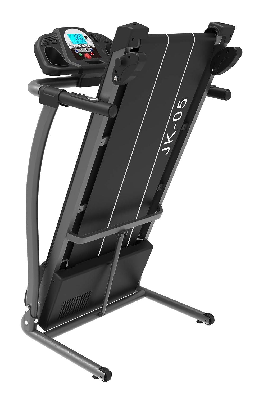OLYMPIC Motorized Folding - Cinta de Correr para Fitness, Color ...