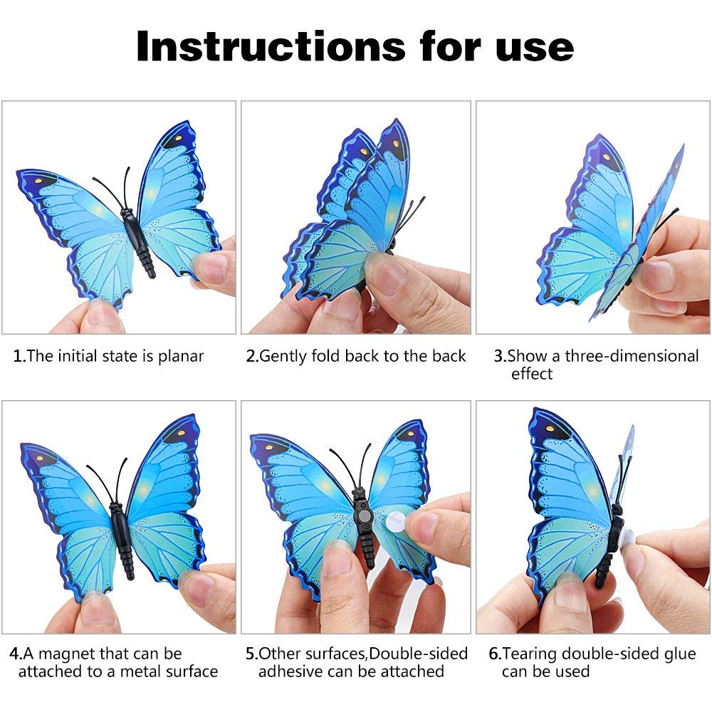 Erfreut Druckbare Schmetterling Färbung Seite Galerie - Beispiel ...