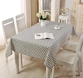 Fantastisch Gzq Tischdecke Linens Tisch Schutzhülle Für Picknick Home Kitchen Rund  Outdoor Ovaler Tisch Rechteckig Weihnachten Party