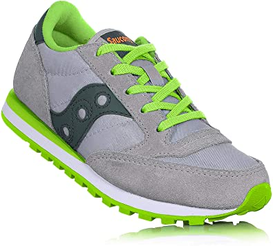 Scarpe da camminata : Multicolor Saucony Jazz BlackWhite