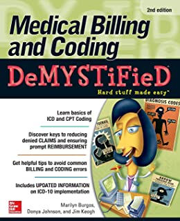 Buy Medical Billing 101 Book Online At Low Prices In India Medical