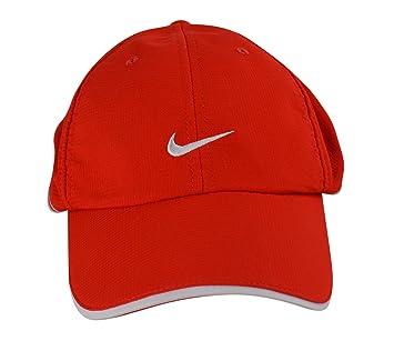 NIKE Men's DRI FIT TENNIS CAP, ...