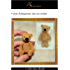 Erwan,  Patron d'ours amigurumi au crochet (Amigurumis t. 1)