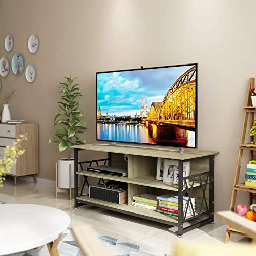 DEWEL TV Stand TV Console