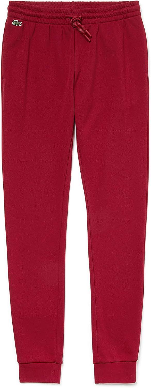 Pantaloni Sportivi Donna Lacoste Sport XF3168