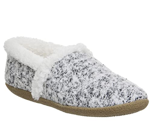 33d6b3a61 TOMS Slippers: Amazon.co.uk: Shoes & Bags