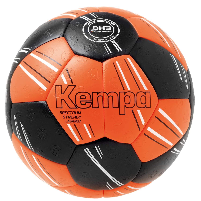 Kempa Spectrum Synergy Primo balón de Balonmano, Bebés Unisex ...