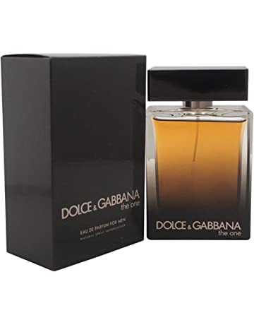 Dolce & Gabbana The One Perfume Hombre - 100 ml