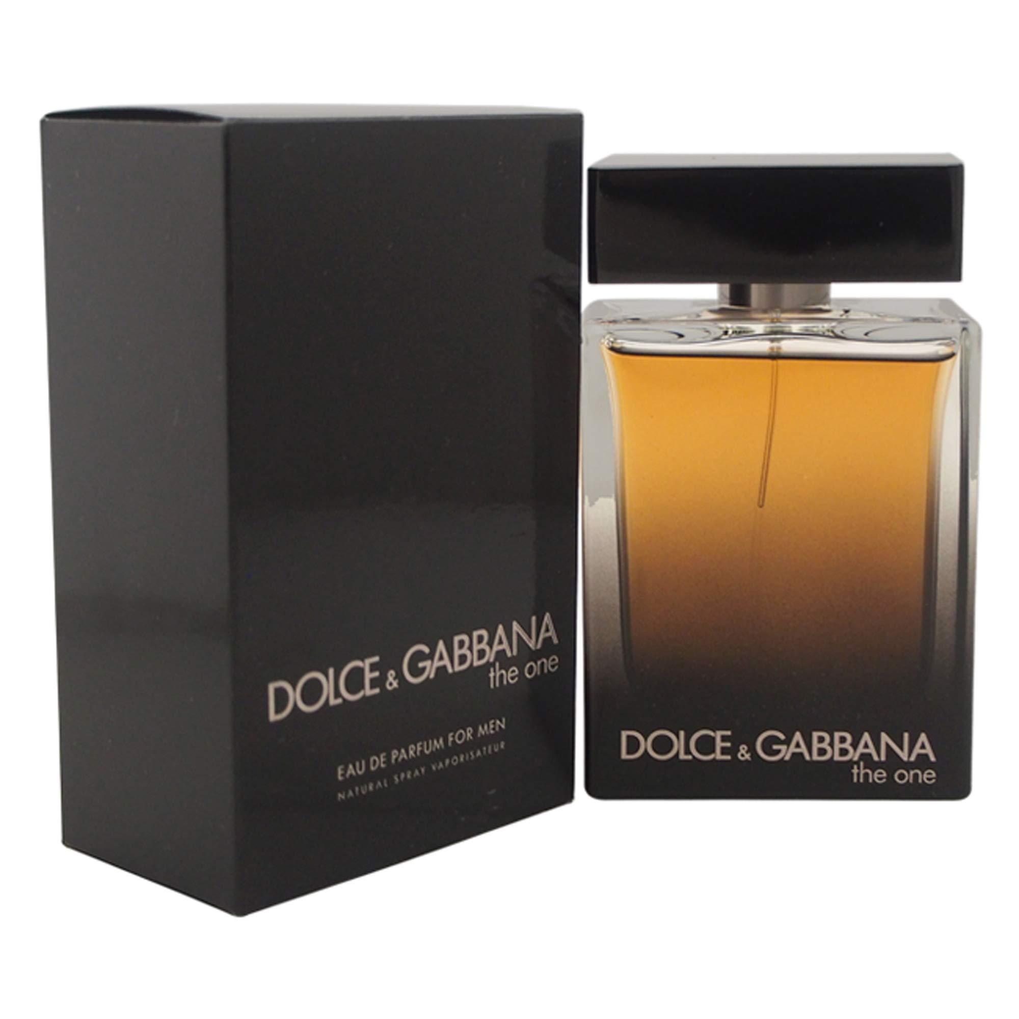 f25b93e53c5 Amazon.com   Christian Dior Dior Homme Intense Eau de Parfum Spray ...