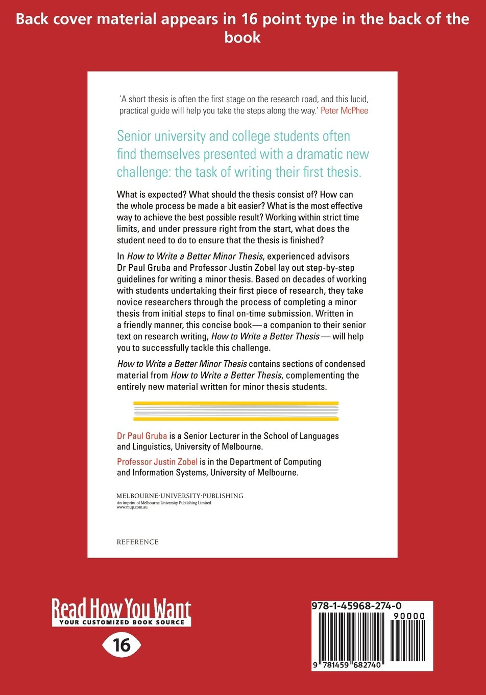 100 successful college application essays second edition