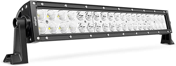 amazon com  accent  u0026 off road lighting